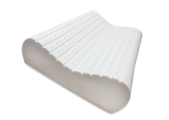 health_pillow2