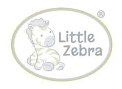 Little Zebra Official Web Store
