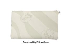 Big Pillow