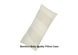 Buddy Pillow