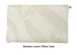 Junior pillow
