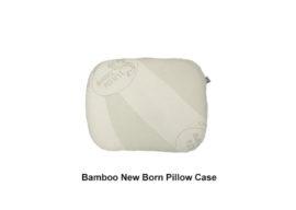 NB Pillow