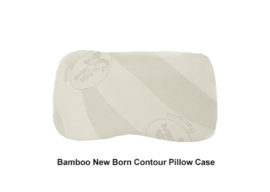 NBW Pillow