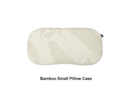 Small Pillow