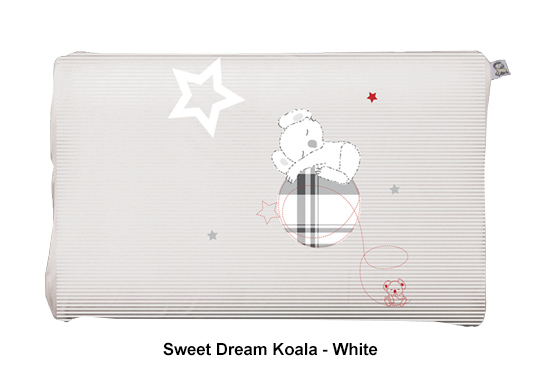 Big SD Koala case