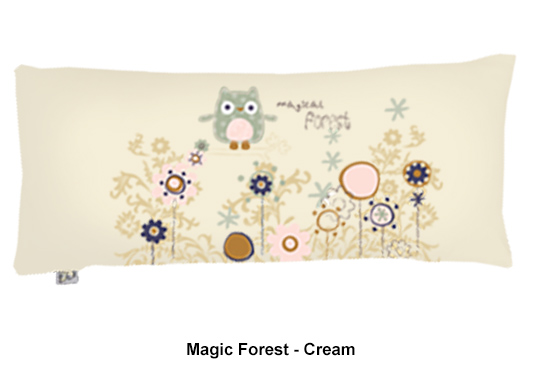 Buddy Magic Forest case