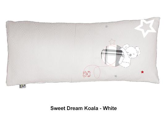 Buddy SD Koala case