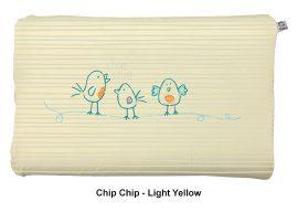 Kids Chip Chip Case