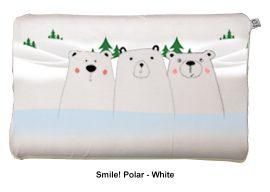 Kids Small Polar case