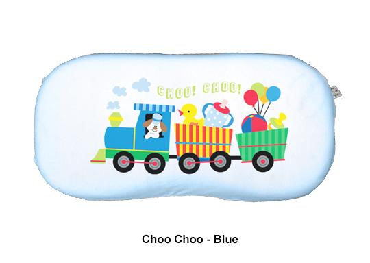 Small Choo Case