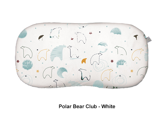 Small PB Club case