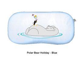 Small PB Holiday Case
