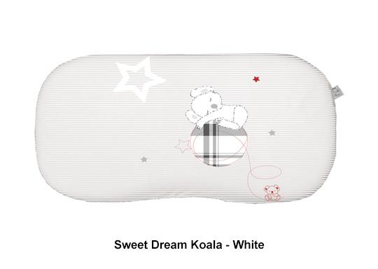 Small SD Koala case