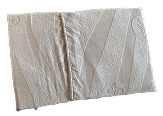 airy matt cover back